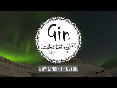 Northern Lights nightlapse Svalbard Gopro 6 (incl. tutorial and settings)