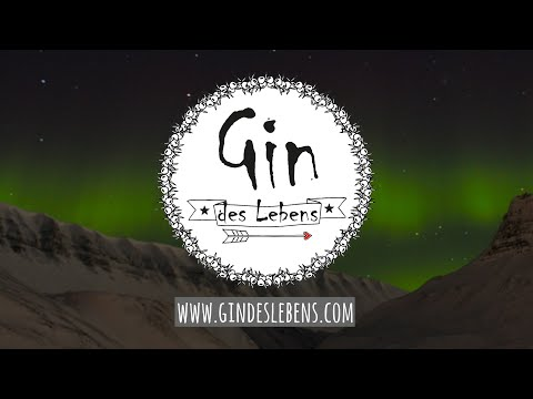 Northern Lights nightlapse Svalbard 2018 Canon EOS 600D (incl. settings)