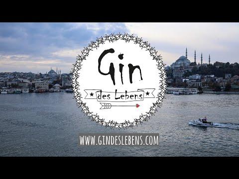 Istanbul Sehenswürdigkeiten und Tipps für einen Tag | One day in Istanbul sights, highlights & tipps