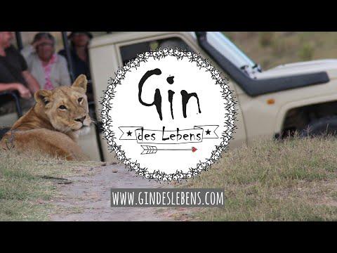 Botlierskop Private Game Reserve Garden Route - Safari Südafrika | Safari South Africa