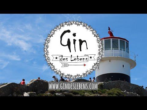 Cape Point, Cape of Good Hope & Cape Alguhas