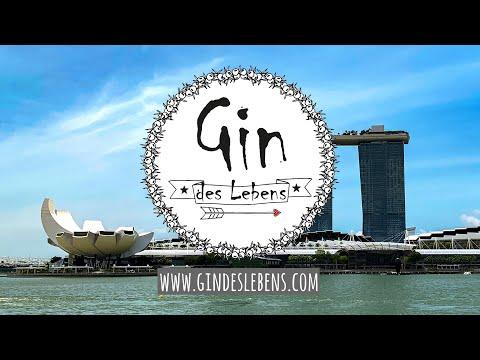 3 Tage Singapur Sehenswürdigkeiten, Highlights, Tipps | 3 days in Singapore - Singapore Full Video
