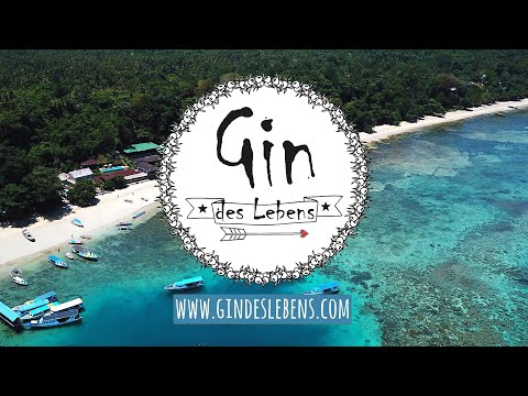 Bastianos Dive Resort Bunaken Diving Sulawesi Indonesia | Tauchen Indonesien