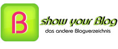 showyourblog_logo