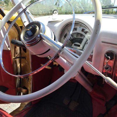 Im Ford Oldtimer nach Santiago de Cuba das ursprüngliche Kuba erleben - Reisebericht, Ausflüge und Tipps www.gindeslebens.com