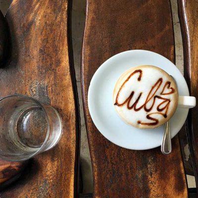 Kaffee Kuba Hoteltipp Paradisus Rio de Oro Playa Esmeralda Playa Guardalavaca Karibik www.gindeslebens.com