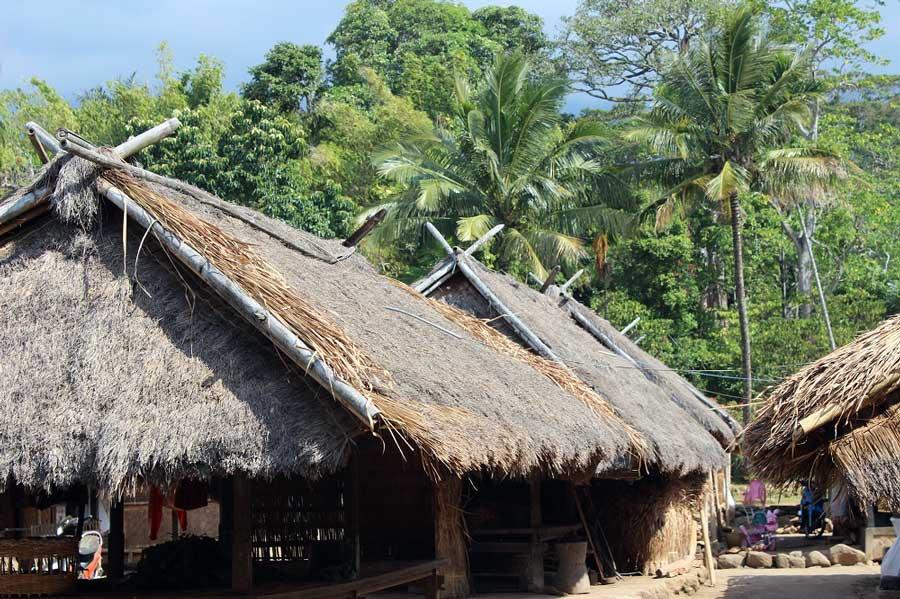 Lombok © Thomas Mussbacher und Ines Erlacher