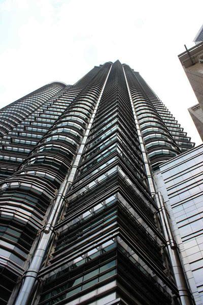 Kuala Lumpur Malaysia © Thomas Mussbacher und Ines Erlacher