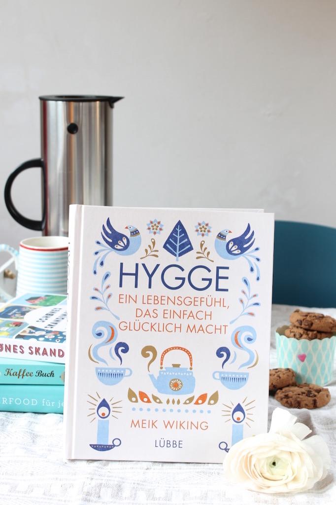 So schön ist Hygge – der Lifestyle Trend aus Dänemark
