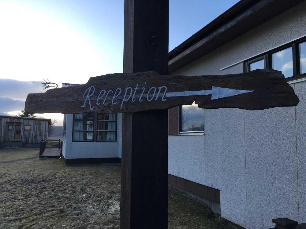 Borealis Hotel Islands Südwesten und der Golden Circle Roadtrip Island gindeslebens.com © Thomas Mussbacher und Ines Erlacher