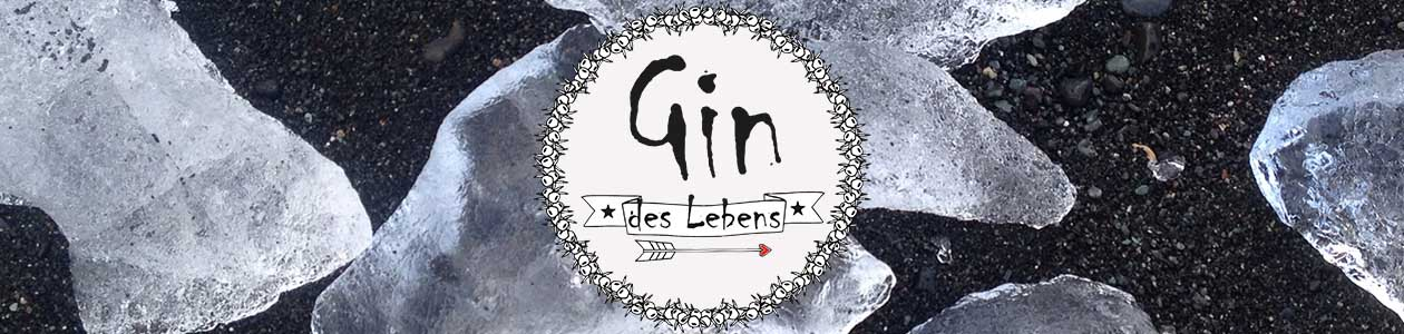 Gin des Lebens Reiseblog mit Ginliebe