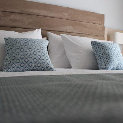 Zimmer und Suiten Adults Only Valamar Girandella Resort Rabac © www.gindeslebens.com