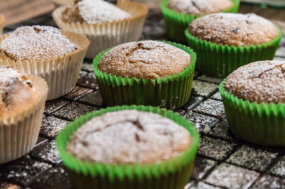 Gin Limetten Muffins www.kardiaserena.at Ginside