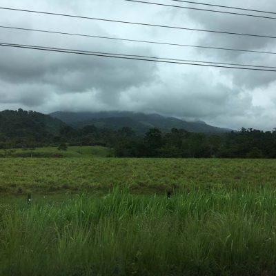 Costa Rica Roadtrip www.gindeslebens.com
