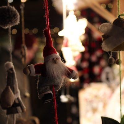 Aufsteirern Adventmarkt www.gindeslebens.com