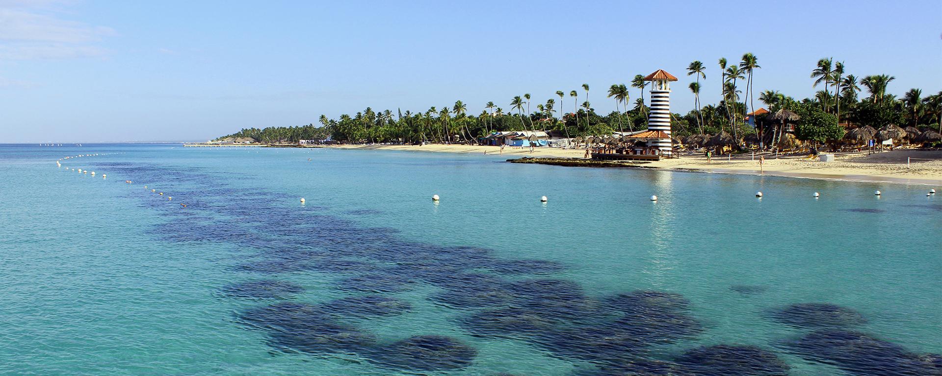 Dominikanischerepublik
