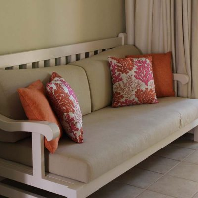 Zimmer Hotel Iberostar Hacienda Dominicus Bayahibe Dominikanische Republik www.gindeslebens.com