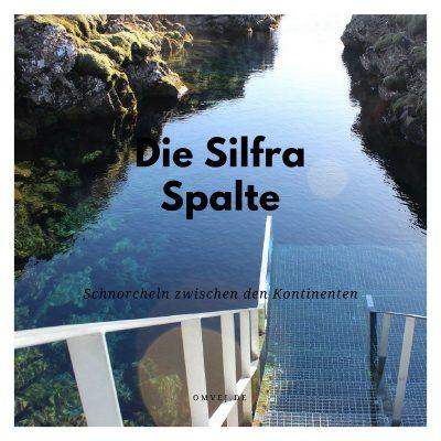 Die Silfra Spalte – Schnorcheln zwischen den Kontinenten Gastbeitrag bei www.omvej.de von www.gindeslebens.com