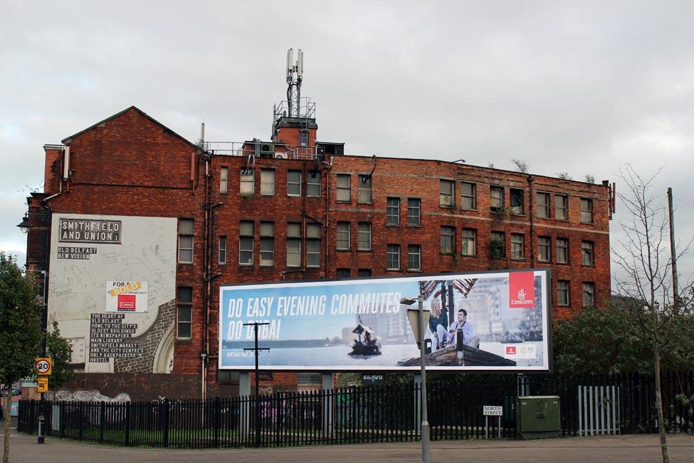 Belfast www.gindeslebens.com