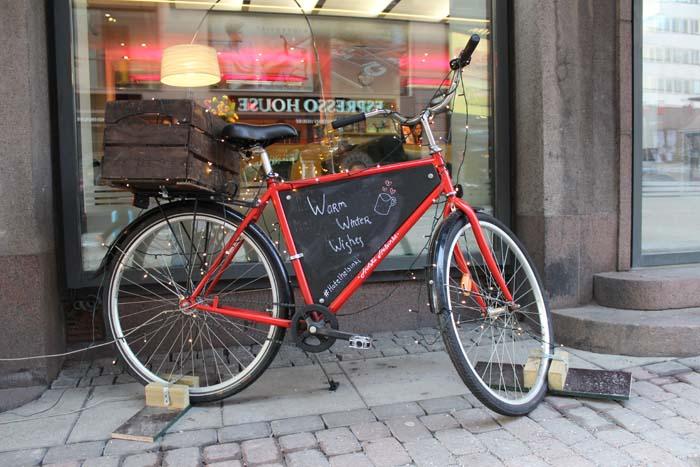 Original Sokos Hotel Helsinki www.gindeslebens.com