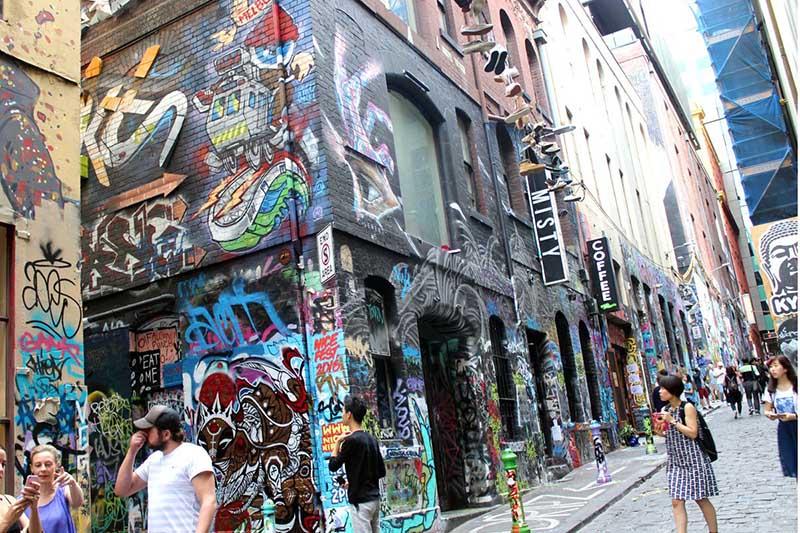 australien Foto myhappyplaces.de