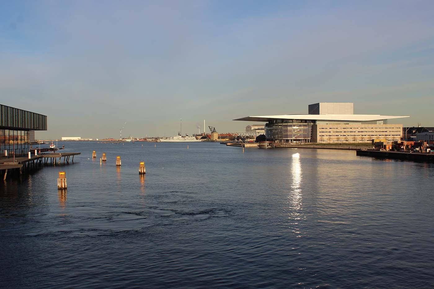 Kopenhagen Kurztrip - darum solltet ihr im Jänner hin!