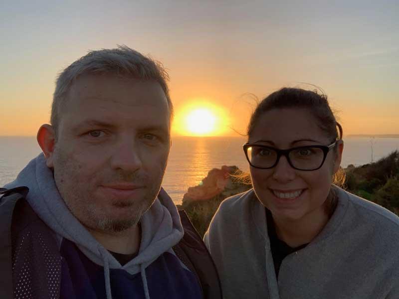 Portugal Algarve www.gindeslebens.com