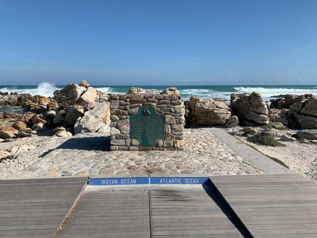 Südafrika Reise - Beste Reisezeit, Wetter & Klima Südafrikas www.gindeslebens.com