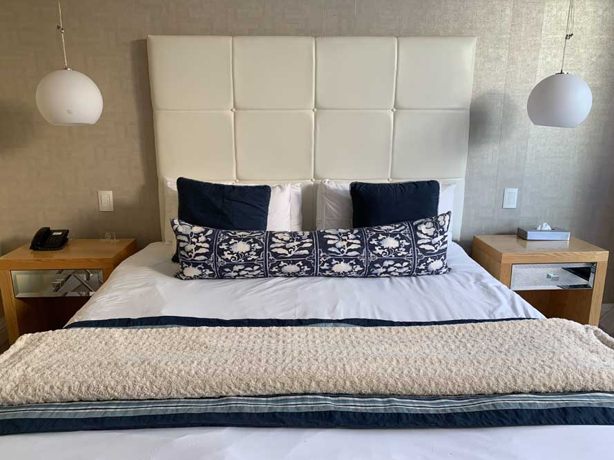 Hoteltipp Port Elizabeth Isango Gate Boutiquehotel