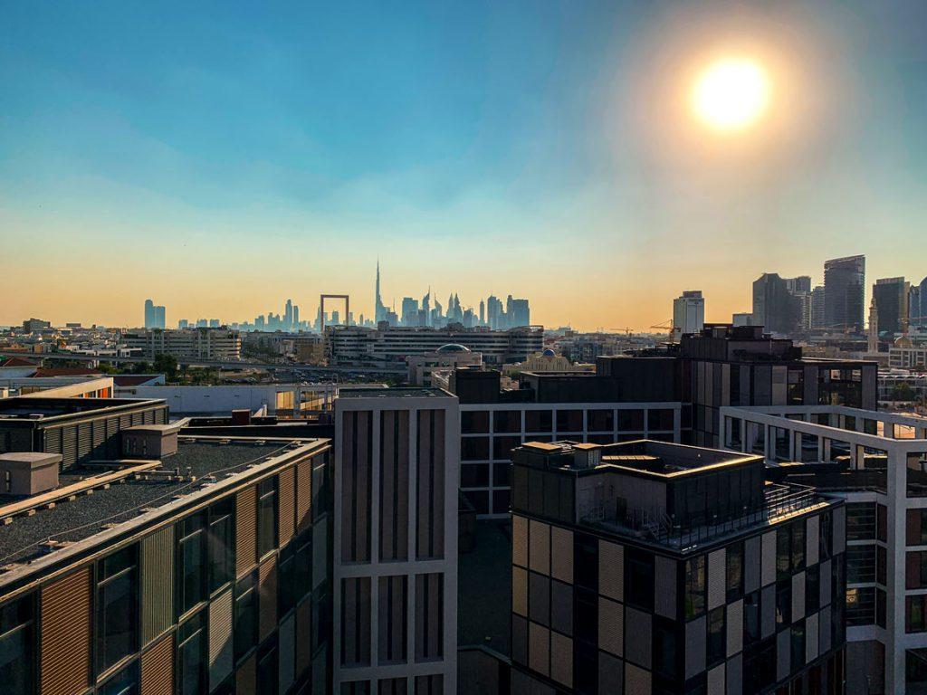 Dubai Urlaub Vorbereitung & Infos - unsere Dubai Reisetipps