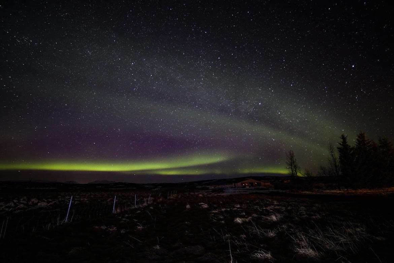 Faszination Skandinavien und unsere Liebe zum hohen Norden